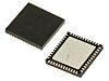 Cypress Semiconductor CY8C29666-24LTXI, CMOS System On Chip SOC