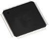 Cypress Semiconductor CY8C3246AXI-138, CMOS System On Chip SOC