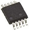 ON Semiconductor NCP12700BDNR2G, PWM Current Mode Controller, 1