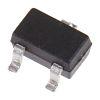 ROHM, DTC123JU3T106 NPN Resistor-equipped Transistor, 100 mA 50
