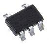 ADA4000-1AUJZ-R7 Analog Devices, JFET, Op Amp, 5-Pin TSOT