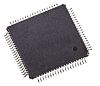 Microchip MA330041-2, Microprocessor dsPIC33 16bit 80-Pin TQFP