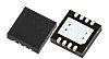 Cypress Semiconductor CY15B104Q-LHXI Serial-SPI FRAM Memory,