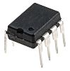 Renesas PS9531L1-AX Photodiode Output Optocoupler, Surface Mount,