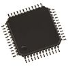 Cypress Semiconductor CY7C65632-48AXCT, USB Controller,