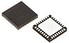 Cypress Semiconductor CY7C65215A-32LTXI, USB Controller, 3Mbit/s,