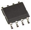 Cypress Semiconductor FM25L04B-GTR Serial-SPI FRAM Memory, 4kbit