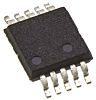 AD5271BRMZ-20, Digital Potentiometer 20kΩ 256-Position Linear SPI