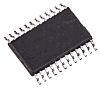 Analog Devices AD5340BRUZ, Parallel DAC, 24-Pin TSSOP