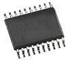 Analog Devices AD7718BRZ, 24 bit Serial ADC Differential