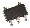 AD8615AUJZ-REEL7 Analog Devices, Precision, Op Amp, RRIO, 24MHz