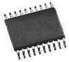 Analog Devices ADM211EARZ, Line Transceiver, CCITT V.28,