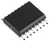 Analog Devices AD1851RZ, PCM DAC, 16-Pin SOIC