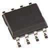 AD620ARZ-REEL7 Analog Devices, Instrumentation Amplifier, 125μV