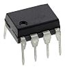 AD820ANZ Analog Devices, Low Power, Op Amp, 1.8MHz