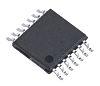 AD5207BRUZ100, Digital Potentiometer 100kΩ 256-Position Linear