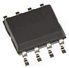 Analog Devices AD780BRZ, Adjustable Series/Shunt Voltage