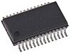 Analog Devices AD9281ARSZ, 8 bit Parallel ADC Differential,