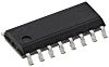 Analog Devices Voltage Monitor 1.428V max. 16-Pin QSOP,