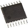 Analog Devices AD5308BRUZ, DAC, 16-Pin TSSOP