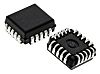 Analog Devices AD9901 AD9901KPZ, Frequency Synthesizer, 20-Pin