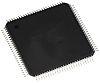 ADAU1445YSVZ-3A Analog Devices ADAU1445, 28 bit, 56 bit