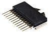 ROHM BP5039-15, AC-DC Converter 200mA, 14.25 → 15.75