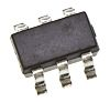 ON Semiconductor, FOD8342V Push-Pull MOSFET Output Optocoupler,
