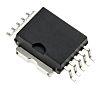 ON Semiconductor NCV1060BD100R2G, PWM Current Mode Controller,