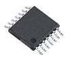 ON Semiconductor, 74AC04MTCX