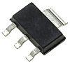 ON Semiconductor, FJT44TF NPN Digital Transistor, 300 mA