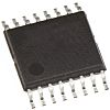 ON Semiconductor 74ACT139MTC Multiplexer IC, Decoder,