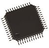 Microchip Technology, DSPIC33CK64MP105-I