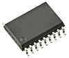Cypress Semiconductor CY7C63813-SXC, USB Controller, 1.5Mbit/s,