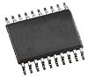 STMicroelectronics M41ST85WMX6TR, Real Time Clock, 64bit RAM,