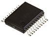 Maxim Integrated MAX3218EAP+, Line Transceiver, EIA/TIA-232-E,