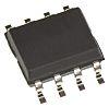 MAX9032ASA+ Maxim Integrated, Comparator, Rail to Rail O/P,