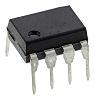 Maxim Integrated MAX253CPA+ MOSFET Power Driver 8-Pin, PDIP