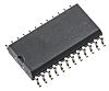 ±18-Bit ADC Serial Interface