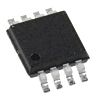 Maxim Integrated DS1372U+, Real Time Clock Serial-I2C,