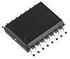 DS1801S+, Digital Potentiometer 45kΩ 65-Position Log 2-Channel 16