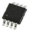 Maxim Integrated MAX31723MUA+T, Temperature Sensor -55 → +125