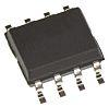 Maxim Integrated MAX7500MSA+T, Temperature Sensor -55 → +125