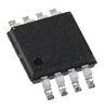 Maxim Integrated DS75LXU+, Thermostat -55 → +125 °C