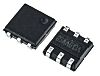 Maxim Integrated 1024bit EPROM 6-Pin TSOC, DS2502P-E48+T&R