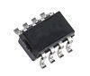 Maxim Integrated MAX9111EKA+T, LVDS Deserialiser CMOS, LVTTL