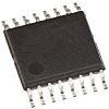 4-Port LVDS LVTTL-to-LVDS Repeaters