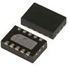 Maxim Integrated MAX17055ETB+T Lithium-Ion, Battery Fuel Gauge