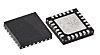 Maxim Integrated MAX3738ETG+ -0.5 → +6 V Laser