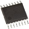 Maxim Integrated MAX7315AUE+, 8-Channel I/O Expander 400kHz,